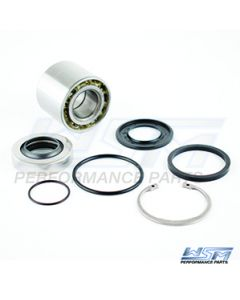 003-646 Sea-Doo 900cc Spark Jet Pump Repair Kit