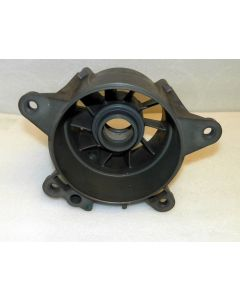 Sea-Doo 4 Tec Jet Pump