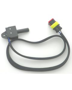 Sea-Doo Challenger Neutral Safety Switch