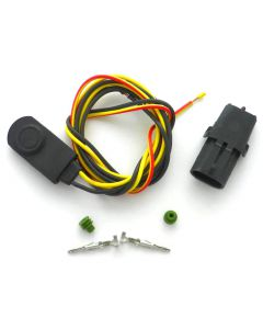 Sea-Doo 580-951 GTX / SPX Start Stop Switch