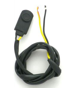Sea-Doo 720-800 GTI Start Stop Switch