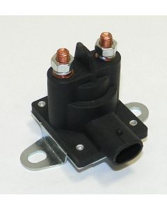 Sea-Doo 580-951 Starter Relay - Solenoid