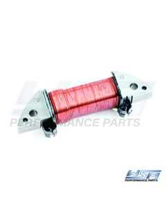 004-147 : YAMAHA 650 - 760 94-17 LIGHTING COIL