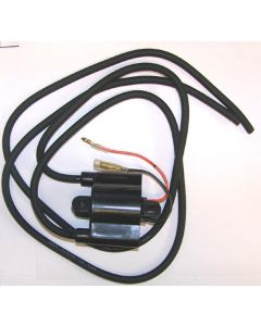 Yamaha 650 / 700 Ignition Coil