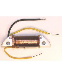 Kawasaki 650 Charge Coil