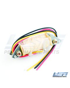 004-170 : SEA-DOO 580 / 650 89-94 CHARGE COIL