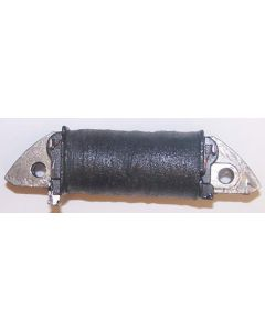 Sea-Doo 580-720 Charge Coil