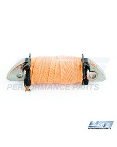004-171 : SEA-DOO 580 - 720 92-05 CHARGE COIL
