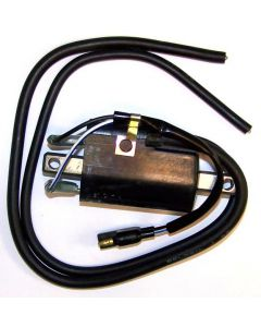 Sea-Doo 580 Ignition Coil