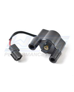 004-185 : KAWASAKI 1200 / 1500 STX-F 03-15 IGNITION COIL