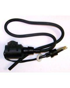 Yamaha 1100 2 Stroke Ignition Coil