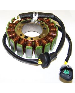 Sea-Doo 4-Tec Armature Coil
