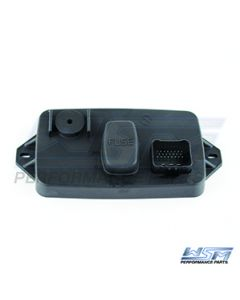 004-220-03 : SEA-DOO 720 97-02 CDI BOX