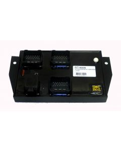 004-220-14 : SEA-DOO 951 RX / XP 99-02 CDI BOX