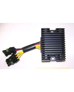 Sea-Doo 800 / 951 Voltage Regulator