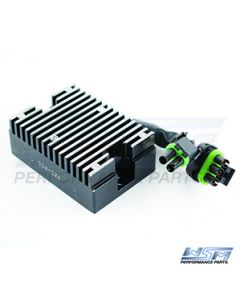 004-224 : SEA-DOO 800 / 951 98-06 VOLTAGE REGULATOR