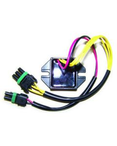 004-226 : SEA-DOO 800 97-99 VOLTAGE REGULATOR