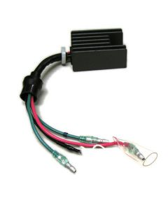 004-280 : YAMAHA 800 / 1100 95-05 VOLTAGE REGULATOR