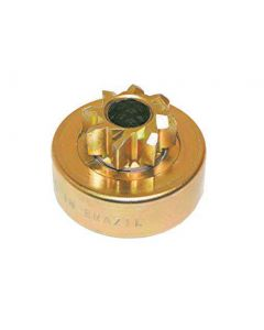 PH105-D006 Sea-Doo 720 / 800 Starter Drive