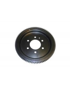 004-360 Sea-Doo 1503 Starter Double Gear