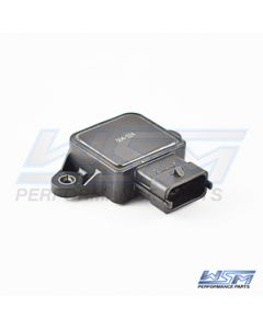 004-524 : CAN-AM / SEA-DOO 400 - 1000 / 800 - 1630 99-16 THROTTLE POSITION SENSOR