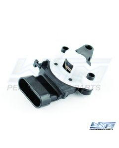 004-525 : SEA-DOO 900 - 1630 09-20 THROTTLE POSITION SENSOR