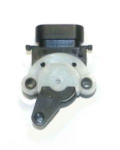 004-526 : SEA-DOO 900 - 1630 09-20 THROTTLE POSITION SENSOR