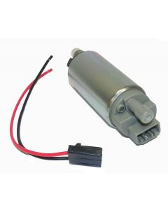 004-815 FUEL PUMP : YAMAHA 1000 / 1100 / 1300 02-14