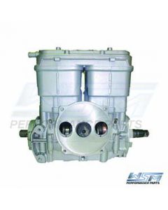 005-2017 ENGINE, REBUILT: SEA-DOO 720 WHITE