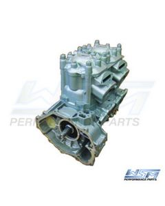 005-2019-01 ENGINE, REBUILT : SEA-DOO 951 SILVER