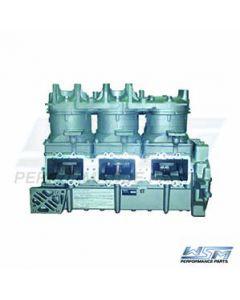 005-2024 ENGINE, REBUILT : YAMAHA 1300 GP-R 03-04 (POWER VALVE)