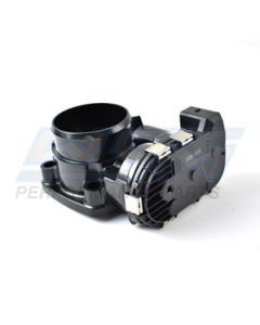 006-105 : SEA-DOO 1503 / 1630 4-TEC 09-20 THROTTLE BODY