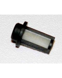 Mikuni SBI/SBN Fuel Filter