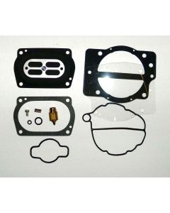 Kawasaki 900-1200 Carburetor Rebuild Kit