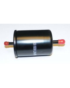 Yamaha XR/LX Fuel Filter