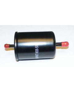 Yamaha XR/LX Fuel Filter