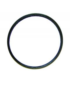 Sea-Doo 580-951 Water Seperator O-Ring
