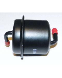 Kawasaki 1100 STX DI/ Ultra 130 DI Fuel Filter