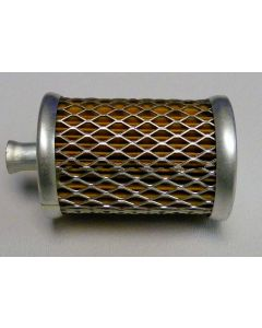 Yamaha 500 / 650 Fuel Filter