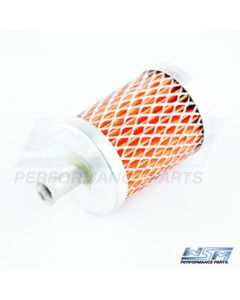 006-516 FUEL FILTER : YAMAHA 500 / 650 89-92