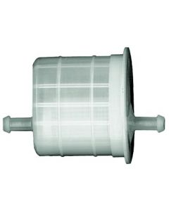 Yamaha 500-1200 Fuel Filter