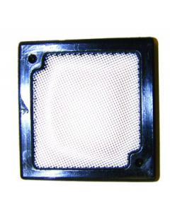 Sea-Doo 1503 Oil Pump Screen