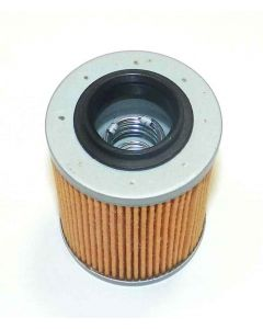 006-559 : Sea-Doo 900 Spark 14-19 Oil Filter