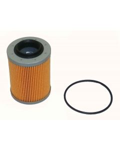 006-559K Oil Filter Kit: Sea-Doo 900 Spark 14-19
