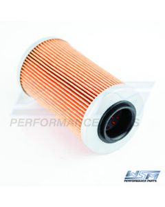 006-560 : Sea-Doo 1503 4-Tec 04-17  Oil Filter