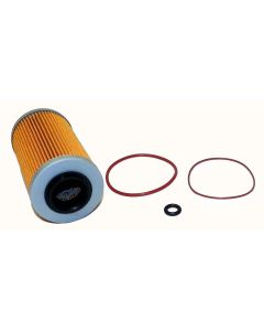 006-560K : SEA-DOO 1503 4-TEC 02-17 OIL FILTER KIT
