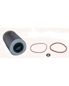 006-561K : SEA-DOO 1503 / 1630 4-TEC 16-21 OIL FILTER KIT
