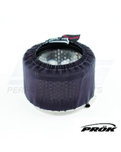 006-580 : For 006-585 & 006-589 Flame Arrestor Wrap