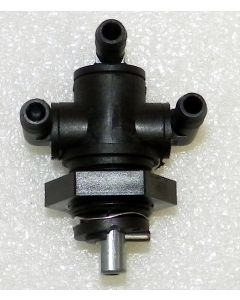 Sea Doo 3 Position Fuel Valve