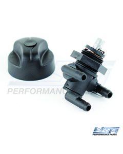 006-600 Sea-Doo 3 Position Fuel Valve